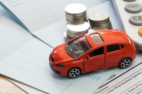 dc-maryland-car-insurance-requirements
