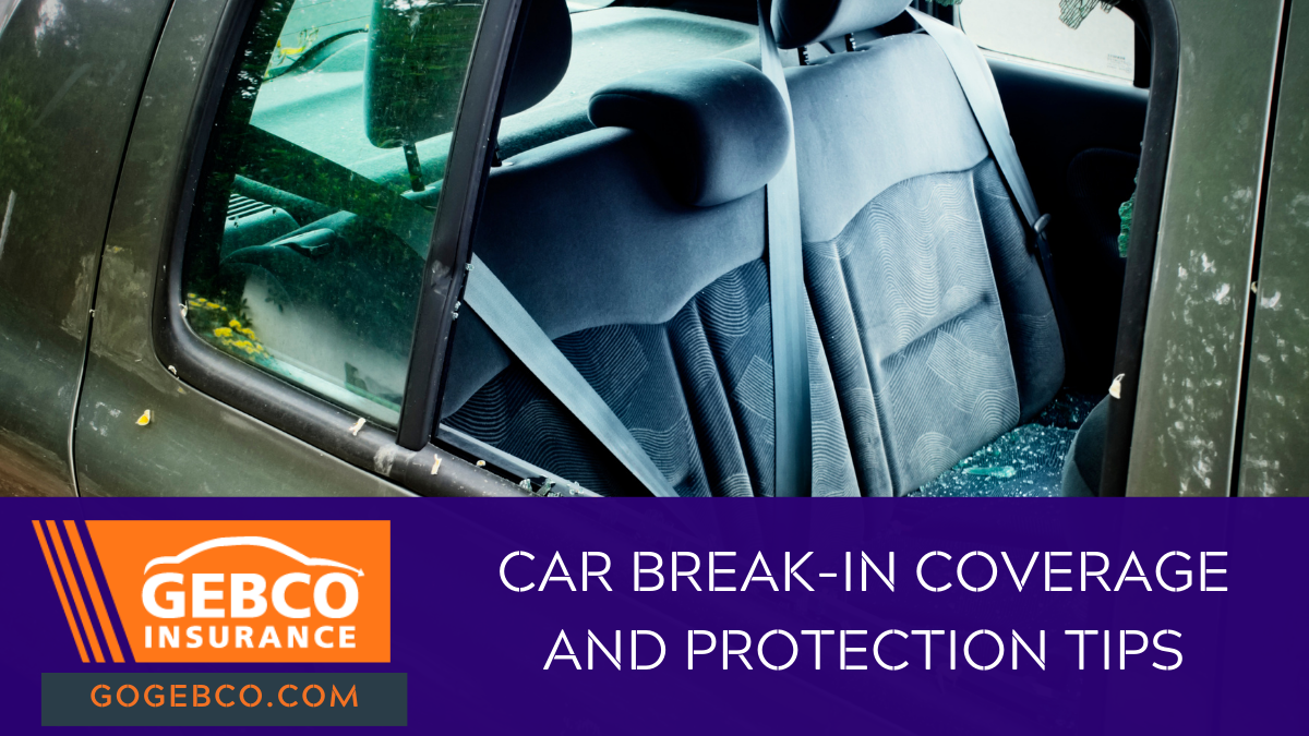 gebco car coverage