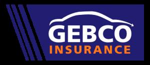 GEBCO insurance logo