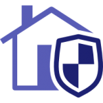 GEBCO homeowners insurance